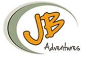 JB-Adventures Logo